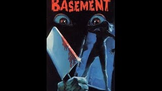 Don't Look in the Basement  - 1973 - Horror - Full Movie