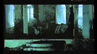 Ali Haider Song Jaanay Do - YouTube.flv