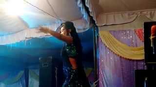 Latest Bhojpuri Arkestra dance on khesari lala Yadav songs