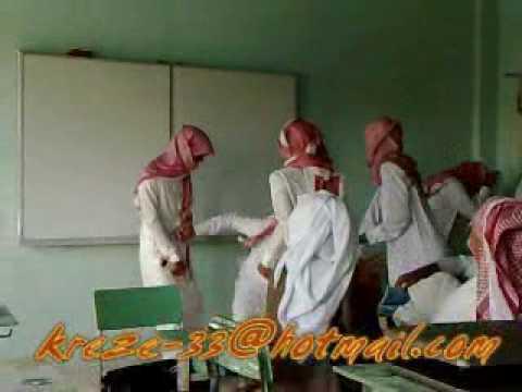 استهبال مدارس رقص دبكه