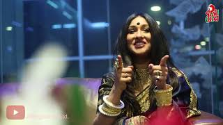 Rituparna Sengupta I Ekti Cinemar Gaulpo I Bangladhol Youtube Channel I Promotional