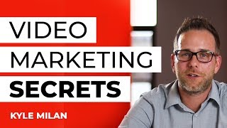Video Marketing Secrets 2019 : Video Marketing Tips for Business