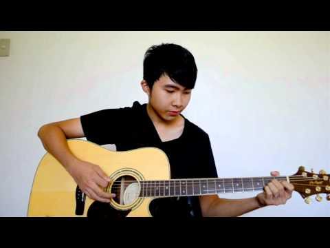 Jireh Lim - Buko (Chords + Tab of Intro) by Jorell - PlayItHub ...