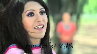 Bangla Song 2013   Tomari Chowate Official HD Music Video by Belal ft Puja   YouTube