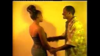 Man x - Mimi Nawe (bongo flava)