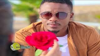 Pale Kings Music nimeshuka chini niende na cha kwangu - Abdu Kiba