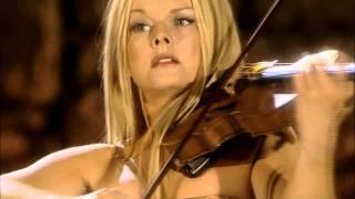 Shenandoah Violin Solo - Mairead Nesbitt