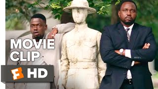 Widows Movie Clip - I Know Why (2018)   Movieclips Coming Soon