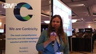 E4 AV Tour: Centricity Offers Warranty and Risk Management Solutions for Almo Pro A/V Dealers