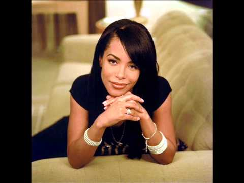 aaliyah 12th anniversary tribute xxx xxxx
