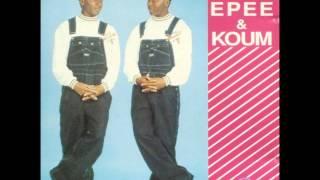 Epee & Koum - Malea