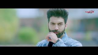 Simple+Look+%28Teaser%29+%7C%7C+Mirza+%7C%7C+New+Punjabi+songs+2018+latest+%7C%7C+Tune-In+Records