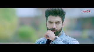 Simple+Look+%28Teaser%29+%7C%7C+Mirza+%7C%7C+New+Punjabi+songs+2018+latest+%7C%7C+Tune-In+Records