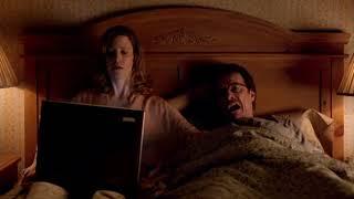 Breaking Bad s01e01 hot hanjob (hot scenes.)