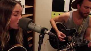 Zella Day - Hypnotic - Live At Lightning 100