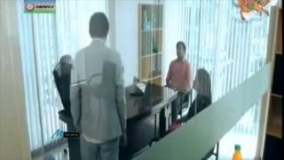 New Bangla Natok Tahsan & Trisha 2014  Romantic Natok   YouTu