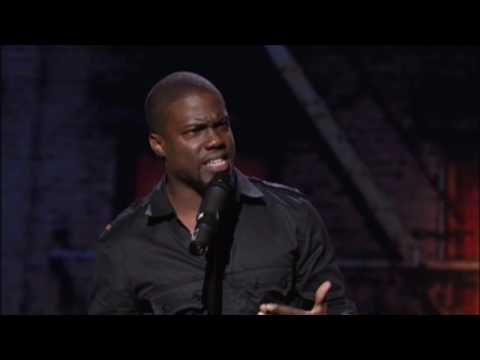 Kevin Hart -