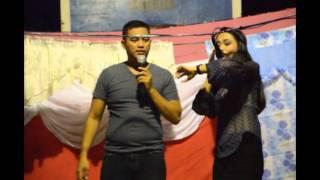 Kambyo Sakit  (Variety Show)