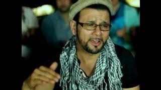 Tahir shubab Qarsak Panjshir HD