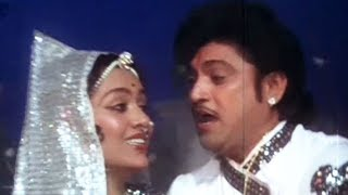 Dhola Maru Full Songs – Superhit Gujarati Songs–Naresh Kanodia –Snehlata – Praful Dave – Alka Yagnik