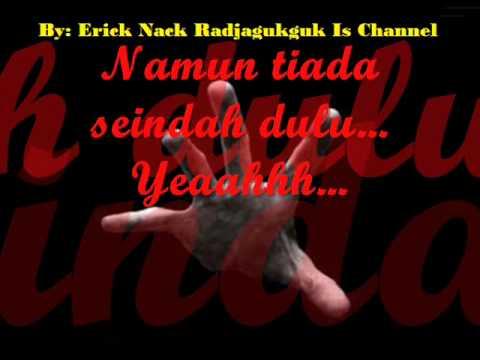 Peterpan  - Ayah - feat. Candil Seurieus.Lyrics
