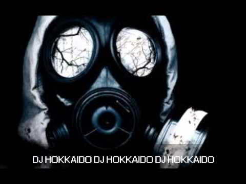 "DANCE MEGAMIX 90's 2000 ""1 ora di leggendaria Dance anni 90 e 2000"" DJ HOKKAIDO"