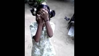 samiyappan karthika bro sister