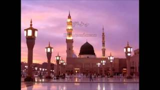 Adhan Al-Fajr by [Mishary Rashid Al-Afasy - أذان الفجر بصوت مشاري راشد العفاسي]