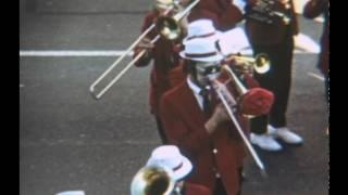 1972 Tournament of Roses Parade