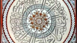 الرقيه الشرعيه الشامله لعلاج العين والحسد والمس والسحر-بصوت الشيخ ماهرالمعيقلي- 3ساعات و نصف
