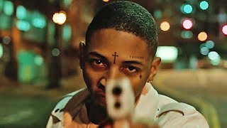 Superfly | official trailer #1 (2018)