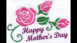 Happy mothers day video song|whatsapp| facebook timeline| instagram 2015