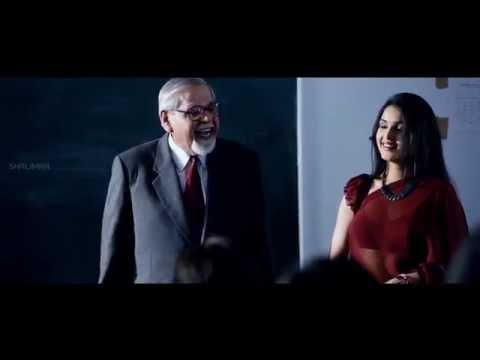 Xxx Mp4 Sorry Teacher Movie Kavya Singh Class Room Comedy Scene Aryaman 3gp Sex