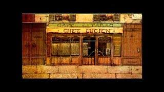 Oldelaf et Monsieur D - Le Café (Clip Officiel)