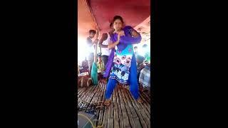 কেল্লার নৌকায় যাত্রার মেয়েকে নিয়ে কাড়াকড়ি নাচ না দেখলে মিস্ করবেন 2016