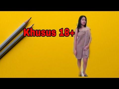 Xxx Mp4 Video Viral Porno Cewek Abg Habis Mandi Telanjang 3gp Sex