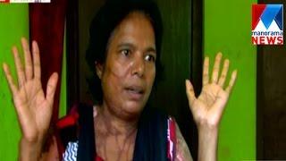Pathanapuram CI and Additional SI suspended    Manorama News