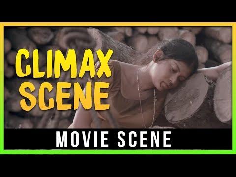 Xxx Mp4 Nedunchalai Climax Scene Aari Sshivada 3gp Sex