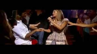 Beyonce - Hello live - I am...yours