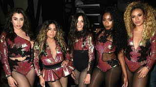 Fifth Harmony | Gay Moments