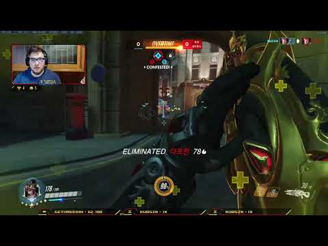 Xxx Mp4 4500 SR Korean Ranked Game 3gp Sex