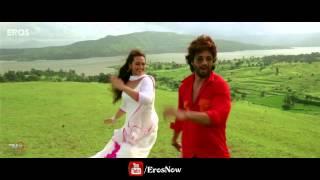 Mat Maari Song ft.Shahid Kapoor & Sonakshi.3gp