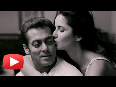 Xxx Mp4 VIDEO Salman Khan Katrina Kaif HOT Ad 3gp Sex