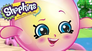 Shopkins | 1 HOUR FATHERS DAY SPECIAL | Cartoons For Kids | Toys For Kids | Shopkins Full Episode