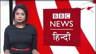 Pakistan में आज़ादी के जश्न के बीच Imran Khan ने उठाया Kashmir का मुद्दा: BBC Duniya with Sarika
