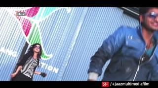 Akash Batash Shakkhi Rekhe Bappy Mahiya Mahi Shafiq Tuhin Onnorokom Bhalobasha Movie 2013