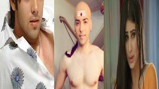 NAAGIN 2: LEAD रूद्र ने दी बड़ी कुर्बानी,शिवान्गी के NEW LOVER का खुलासा..|RUDRA TRUTH REVEALED