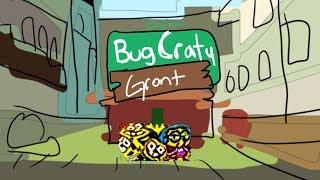 Homemade Intros: Big City Greens