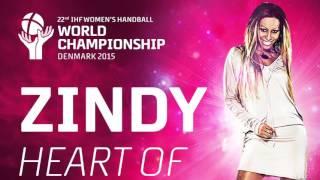 Heart of Handball (Audio)
