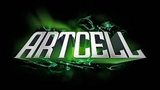 Artcell - band  ( Ei Bristy Veja Rate with Lyrics ) । George Lincoln D'Costa